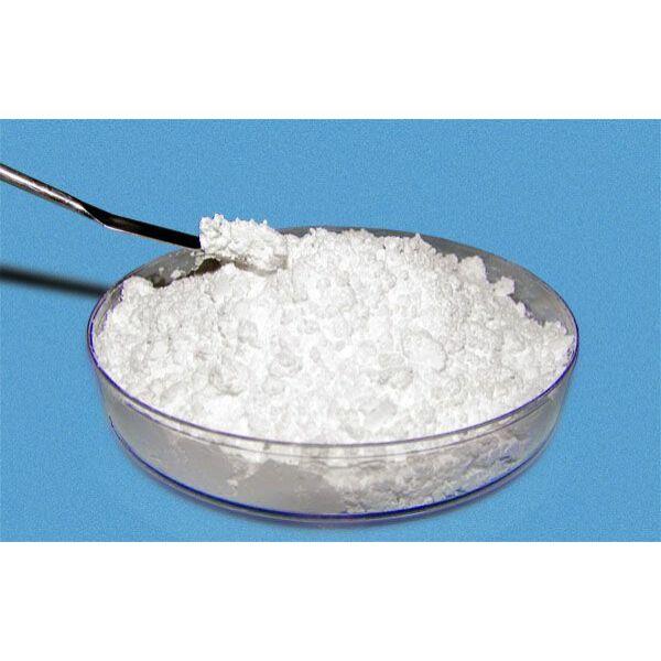 Hialuronsav 1 g
