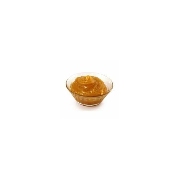 Lanolin 50 g
