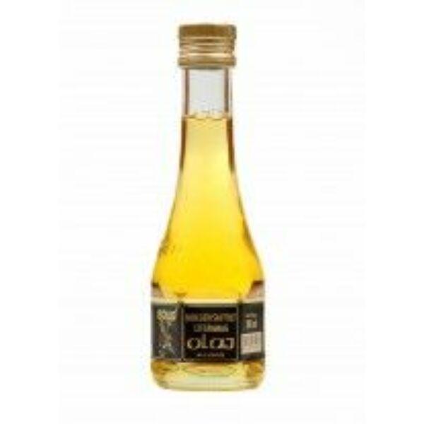 Szezámmag olaj hidegen sajtolt 200 ml - Solio