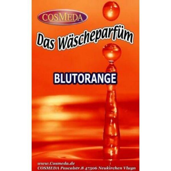 Mosóparfüm minta 10 ml - vérnarancs - Cosmeda