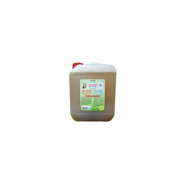 Sapdu Clean folyékony mosódió 5 l
