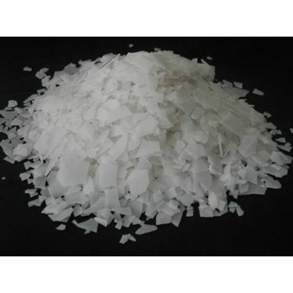 Nátrium-hidroxid 1000 g
