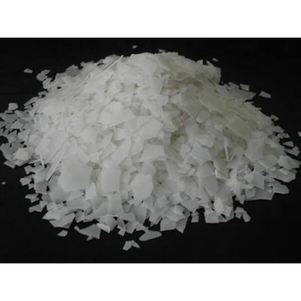 Kálium-hidroxid (KOH) 1000 g