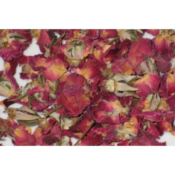 Szárított rózsaszirom 20 g