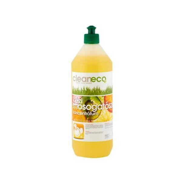 Kézi mosogatószer 1000 ml - Cleaneco
