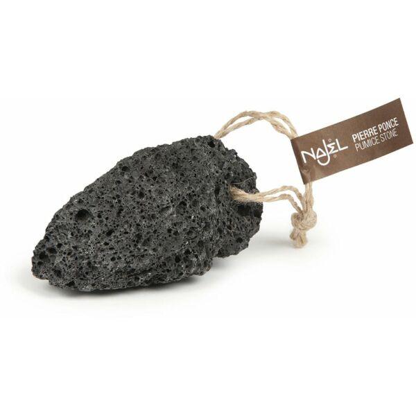 Horzsakő - természetes vulkáni kőzetből - Najel