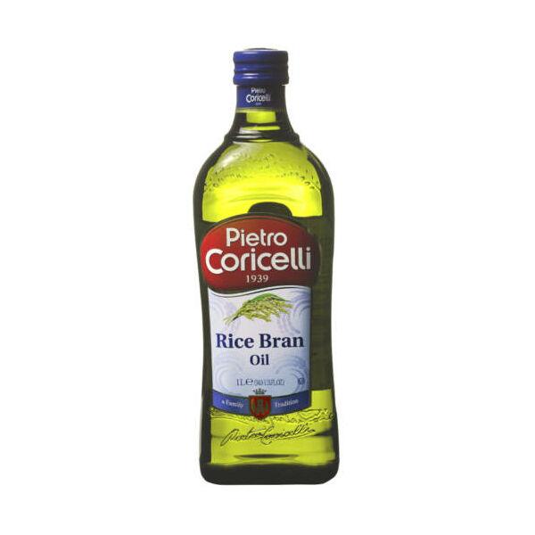 Pietro Coricelli rizs olaj 1000 ml