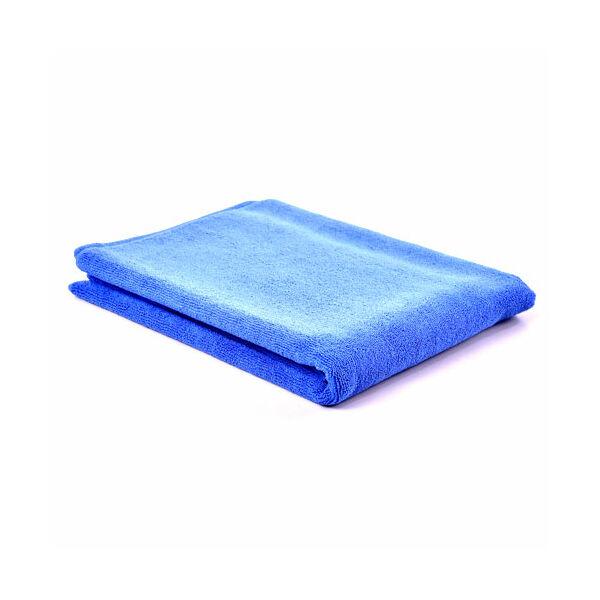 Fürdőlepedő kék - Vixi