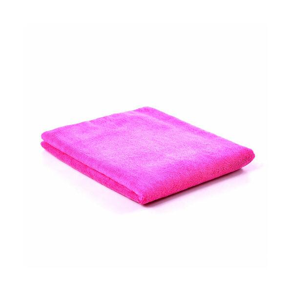 Fürdőlepedő pink - Vixi