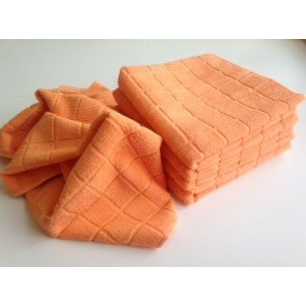 Konyharuha narancs - Vixi