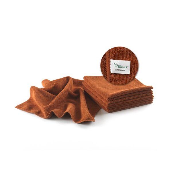 Univerzális törlőkendő barna - Vixi