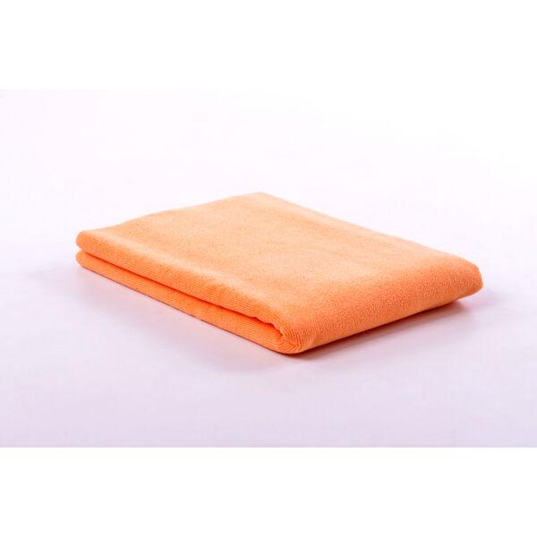 Fürdőlepedő narancs - Vixi