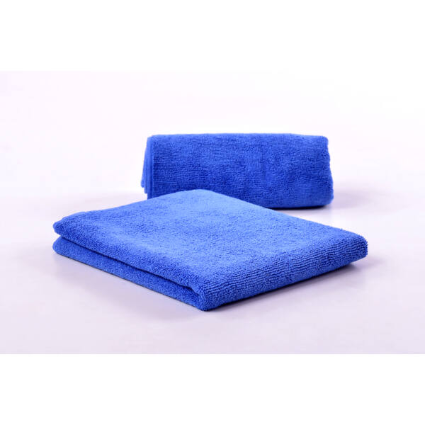 Kistörölköző kék - Vixi